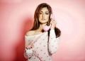 Actress Erica Fernandes New Photoshoot Pics