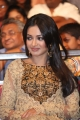 Catherine Tresa @ Errabus Movie Audio Launch Stills