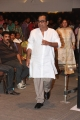 Brahmanandam @ Errabus Movie Audio Launch Stills