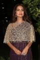 Tamil Actress Esha Gupta Stills @ Yaar Ivan Audio Launch