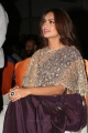 Tamil Actress Esha Gupta Stills @ Yaar Ivan Audio Release