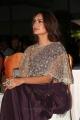 Actress Esha Gupta Stills @ Yaar Ivan Audio Launch