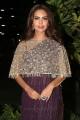 Actress Esha Gupta Stills @ Yaar Ivan Audio Release