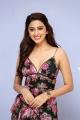 Namaste Nestama Movie Actress Eshanya Maheshwari Photos