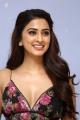 Actress Eshanya Maheshwari Photos @ Namaste Nestama Movie Trailer Launch