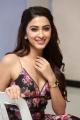 Actress Eshanya Maheshwari Photos @ Namaste Nestama Trailer Launch