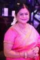 Kamala Selvaraj @ Essensuals Toni And Guy Salon Launch Stills