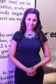 Actress Parvathy Nair @ Essensuals Toni And Guy Salon Launch Stills