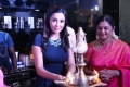 Parvathy Nair, Kamala Selvaraj @ Essensuals Toni And Guy Salon Launch Stills