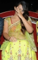 Ester Noronha Hot Photos at Bhimavaram Bullodu Audio Release