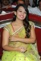 Ester Noronha Hot Photos at Beeimavaram Bullodu Audio Launch