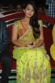 Ester Noronha Hot Photos at Bhimavaram Bullodu Audio Launch