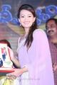 Actress Ester Noronha Photos @ Bheemavaram Bullodu Platinum Function