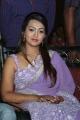 Ester Noronha Photos @ Bheemavaram Bullodu Platinum Disc Function