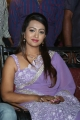 Ester Noronha Photos @ Bhimavaram Bullodu Platinum Disc Function