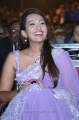 Actress Ester Noronha Photos @ Bheemavaram Bullodu Platinum Function