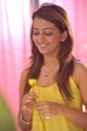Ester Noronha New Hot Stills from 1000 Abaddalu Movie