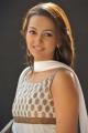 Ester Noronha New Hot Stills in 1000 Abaddalu Movie