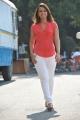 Telugu Actress Esther New Hot Stills in 1000 Abaddalu Movie