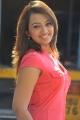 Ester Noronha New Hot Stills from 1000 Abaddalu Movie