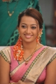Actress Esther New Hot Stills from 1000 Abaddalu Movie