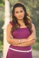 Telugu Actress Ester Noronha Hot Pictures