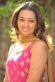 Esther Noronha Hot Images in Moderate Red Salwar Kameez