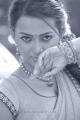 1000 Abaddalu Heroine Ester Noronha Hot Saree Images