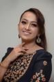 Actress Ester Noronha Latest Pics @ Shakeela Movie Press Meet
