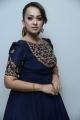 Actress Esther Noronha Pics @ Shakeela Press Meet