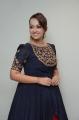 Actress Ester Noronha Pics @ Shakeela Press Meet