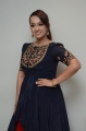 Shakeela Movie Actress Ester Noronha Latest Pics