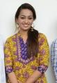 Actress Esther Cute Photos at 1000 Abaddalu Press Meet