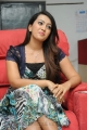 Telugu Heroine Ester Noronha Interview about Bhimavaram Bullodu