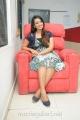 Telugu Heroine Esther Photos