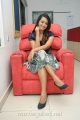 Telugu Heroine Esther Interview about Bhimavaram Bullodu