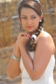 Telugu Actress Esther (Ester Noronha) Latest Stills