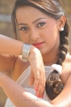 Telugu Heroine Esther Noronha Latest Stills