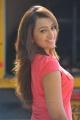 Bheemavaram Bullodu Movie Heroine Esther Hot Pics