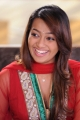 Bheemavaram Bullodu Movie Heroine Esther Pics