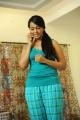 Bheemavaram Bullodu Heroine Esther Hot Pics