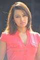 Telugu Heroine Esther Pics in Bheemavaram Bullodu Movie