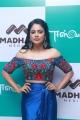Actress Nandita Swetha @ Eswaran Audio Launch Stills