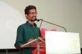 Eswaran Audio Launch Stills