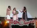 Suseenthiran, Nidhi Agarwal @ Eswaran Audio Launch Stills