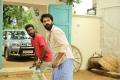 Suseenthiran, Simbu in Eswaran Movie Images