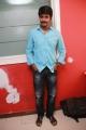 Sivakarthikeyan at Ethir Neechal Audio Launch Photos