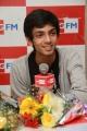 Music Director Anirudh Ravichander at Ethir Neechal Audio Launch Photos