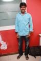 Sivakarthikeyan at Ethir Neechal Audio Launch Stills