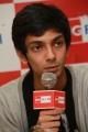 Music Director Anirudh Ravichander at Ethir Neechal Audio Launch Stills
